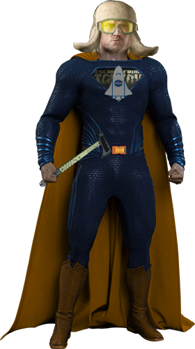 tuos-com-ua-bvs-superman-mms343-hottoys.png.06982910592fde1e2f87b5b2e7895eb6.png