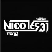 Nico16931