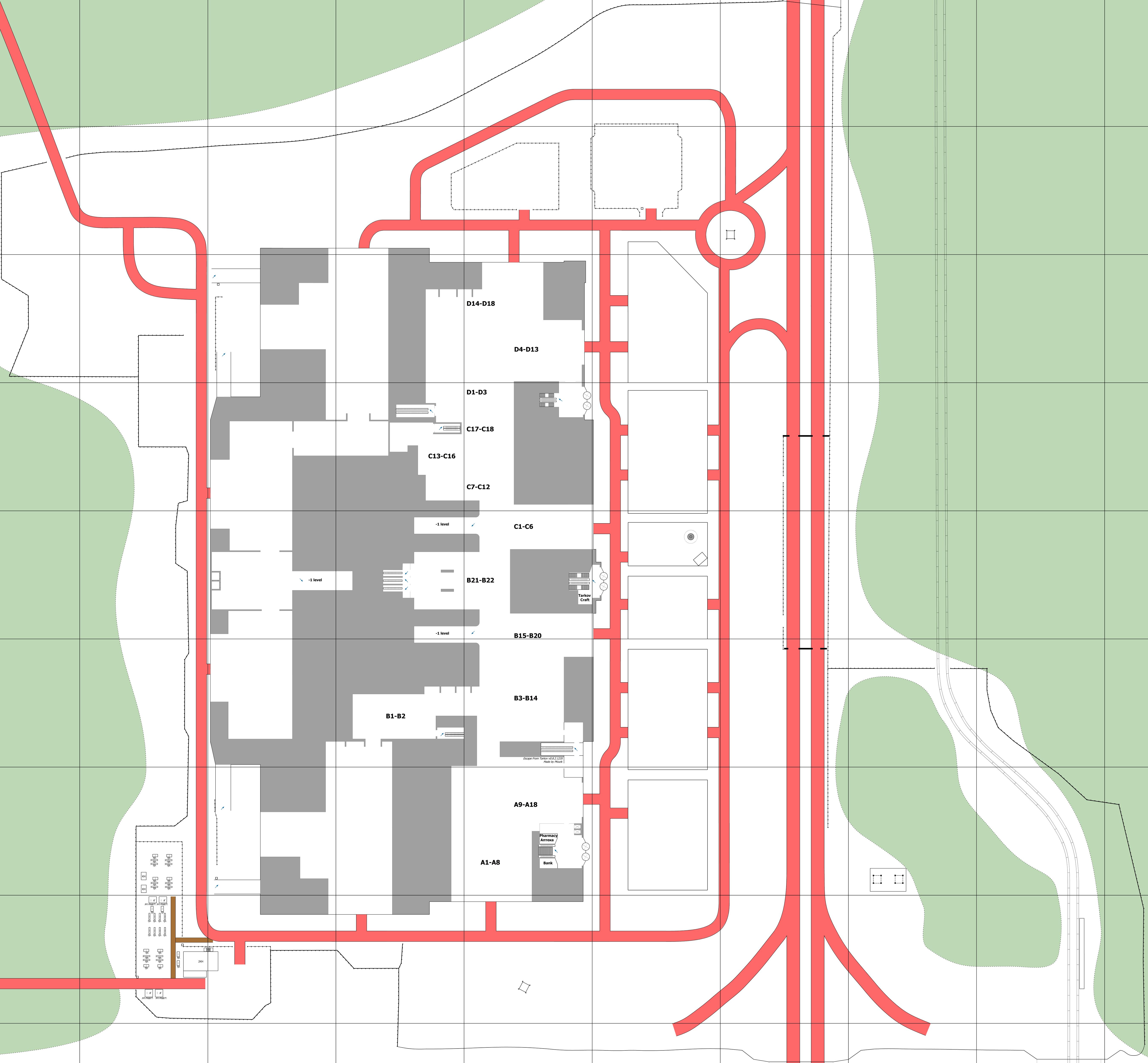 Interchange_ground level_apr2018.png