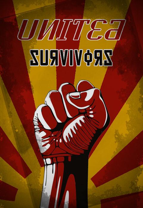 5ac5505dcd2c9_UnitedSurvivors.jpg.579723e7dab4c2c84170dde95d791114.jpg