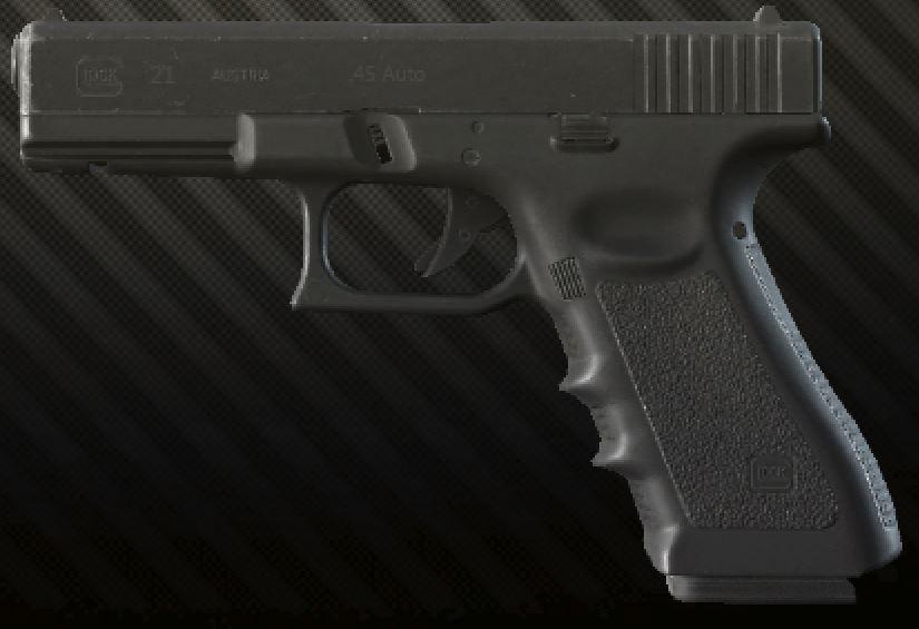 Glock 21 Cropped.JPG