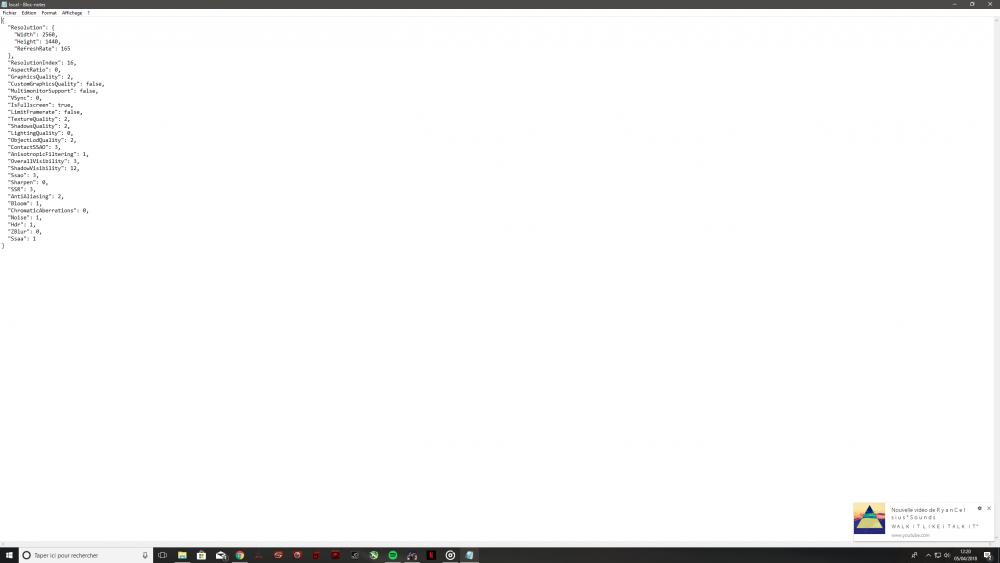 Capture d'écran (1).png