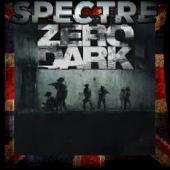 TAW_SpectreZD