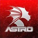 AstrosLegacy