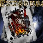 Exxoduss