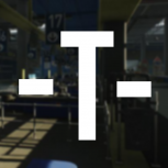 Tannerf99