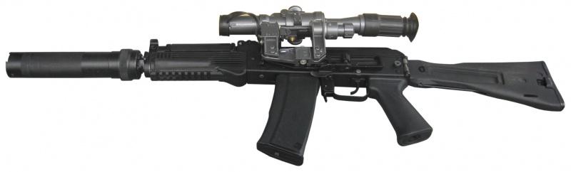 800px-AK-9.jpg