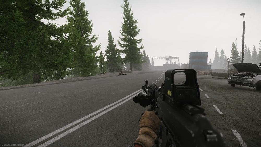 AK-1.thumb.png.150c111a816a304beb50268de42b4fec.png