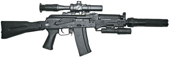 Ak-9-pso-01-laser.jpg