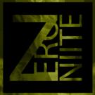 Zeroniite