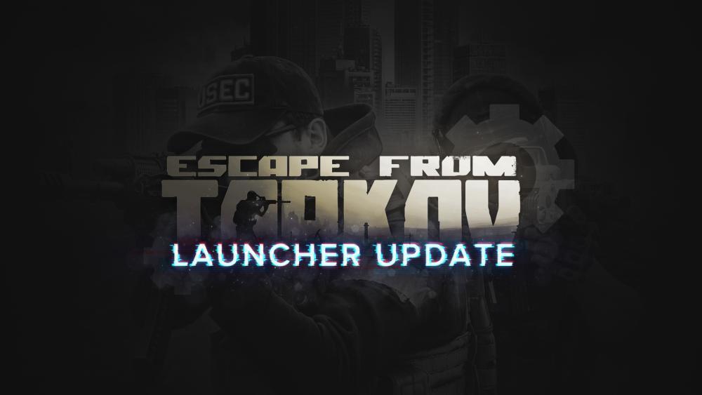Launcherupdate.thumb.jpg.3a3fb8b2b358ceab64de244033ef0e19.jpg