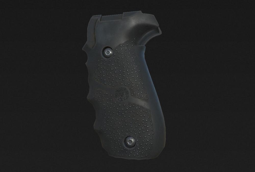 P226_lever.thumb.jpg.caf6166d0f791a2919a1a04934d75fd5.jpg