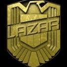 Judge Lazar