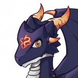 DracoTheDragon