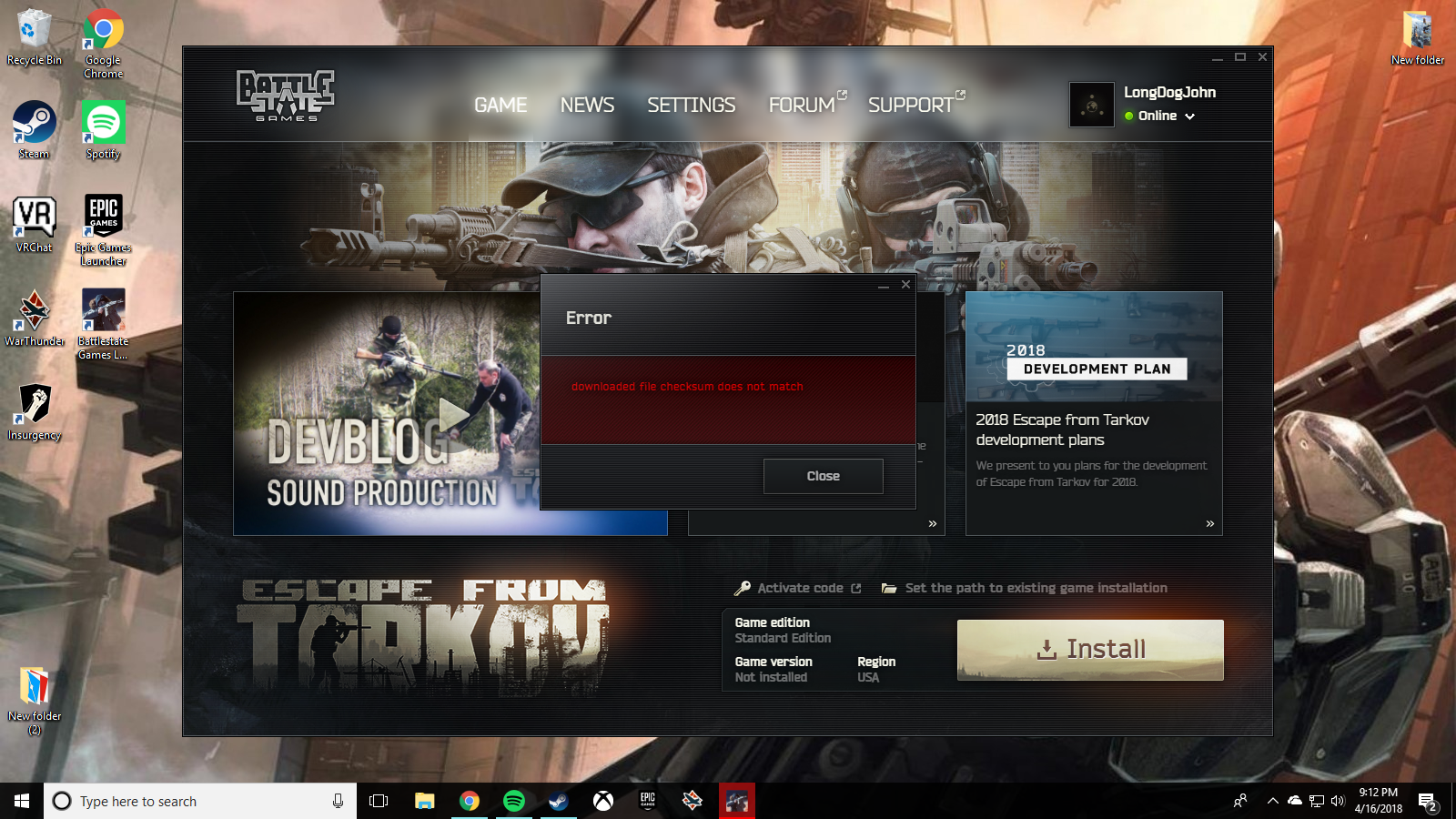 Guys, I need help on the game heroes and generals strongly lags