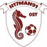 h17man91