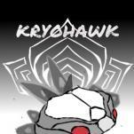 KryoHawk