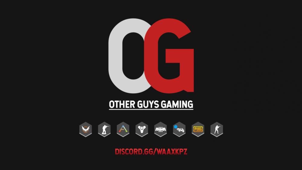 OG Banner.png