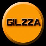 GILZZA