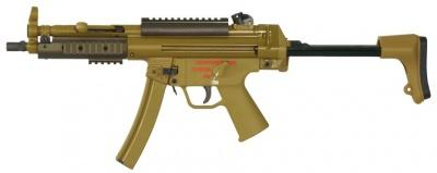 400px-Heckler-Koch-MP5-MLI.jpg