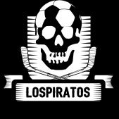 lospiratos1488