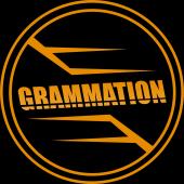 Grammation