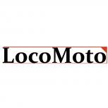 LocoMoto