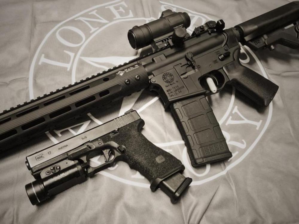 OverwatchTacTrigger-Josephs-Glock-17.jpg