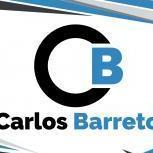 BarretoCarlos