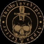 TheMojaveViper