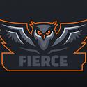 Fierce_