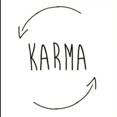 y0ur_karma