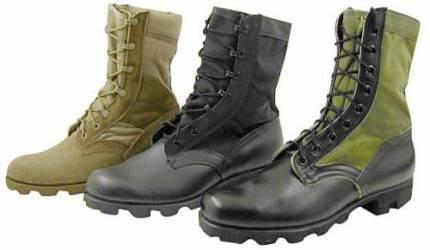 обувь.jpg