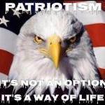AmericanPatriot