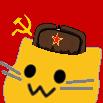 SovietNeko