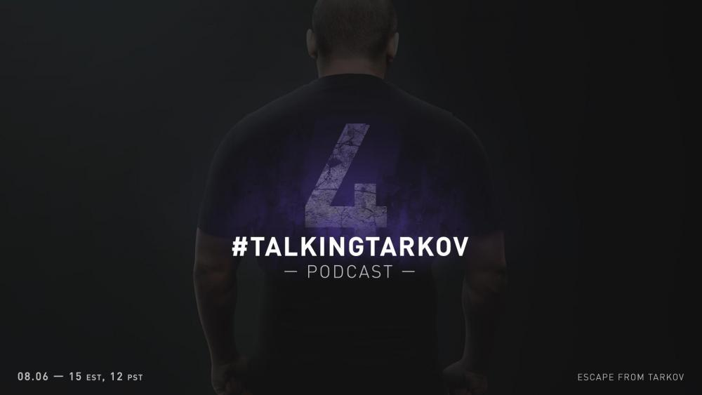 EfT_Post_TalkingTarkov_NO4_Eng.jpg