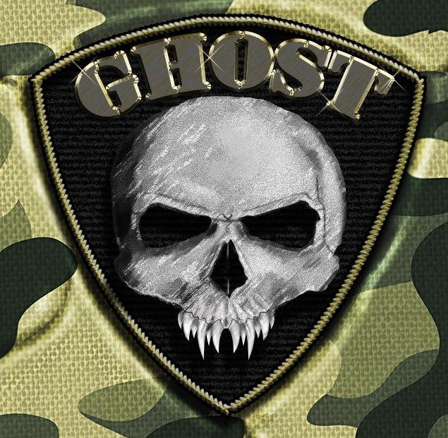 Ghost_Tag_2.jpg.ba7610afbc968f908ab06c1923ab490a.jpg