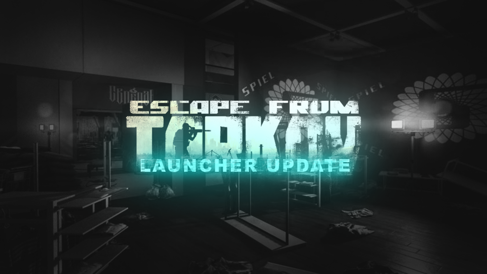 LAUNCHER-UPDATE.png
