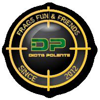 LogoDP.png.e91d7f8fb1618659358ca4c45bebfb96.png