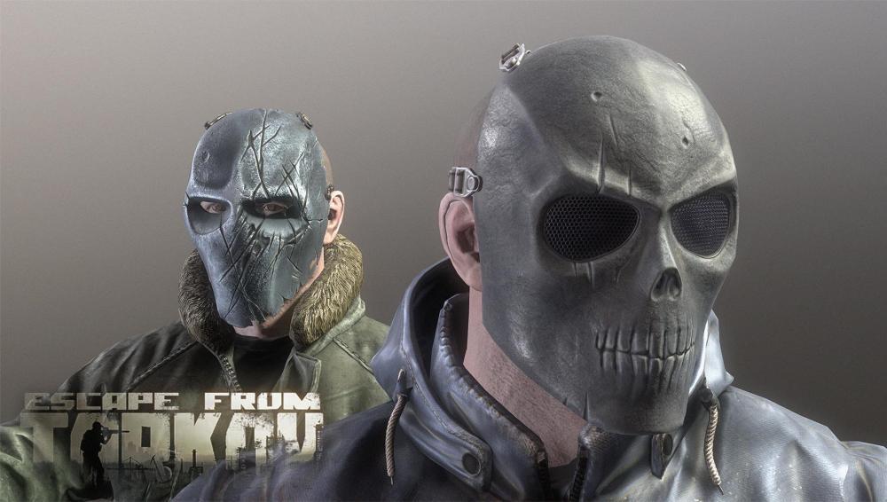 masks.jpg.51b6af50b4b602bb1a7719baeb9f5054.jpg
