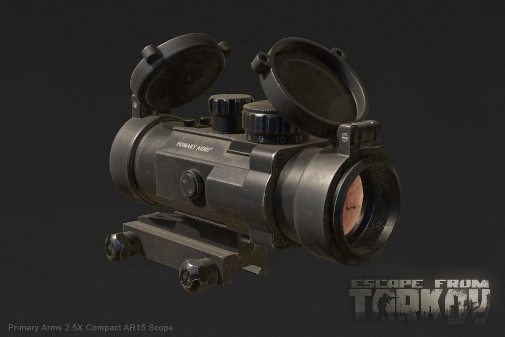nikita-buyanov-primary-arms-2-5x-compact.jpg