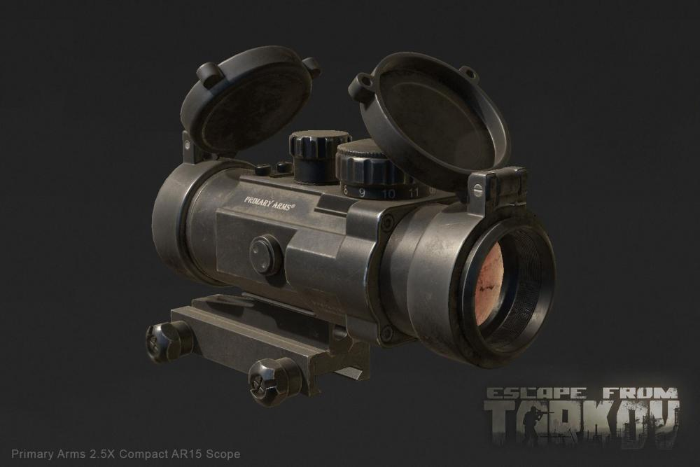 nikita-buyanov-primary-arms-2-5x-compact.thumb.jpg.803e0cfe83d64604261af2af63d202d3.jpg