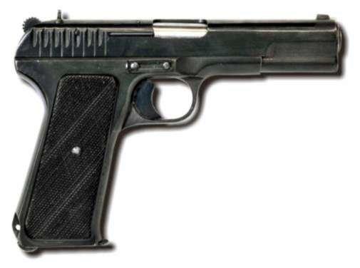 opytnye_pistolety_1.jpg