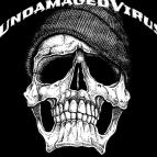_UndamagedVirus