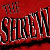The_Shrew