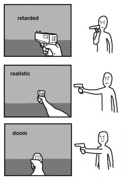 1250653204_-art--Doom-()-126148.jpeg.36b6e2e52e5e3c1cfe3a999f1dc23974.jpeg