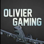 Olivier-Gaming