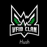 Mr_Hush_Hush