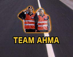 255px-Team_ahma_logo.JPG