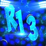 Rafadr13
